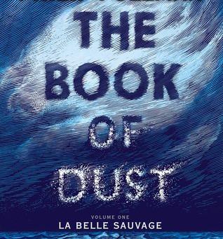 Review: La Belle Sauvage - Philip Pullman