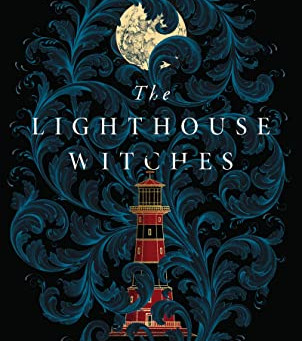 Review: The Lighthouse Witches - C.J. Cooke