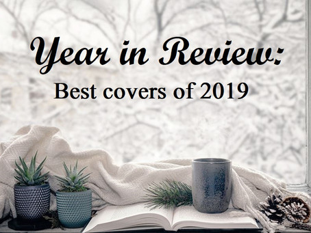 Year in Review: Best Covers of 2019