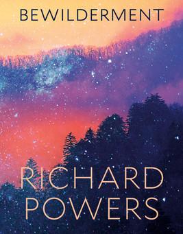 Review: Bewilderment - Richard Powers