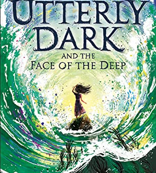 Review: Utterly Dark and the Face of the Deep - Philip Reeve