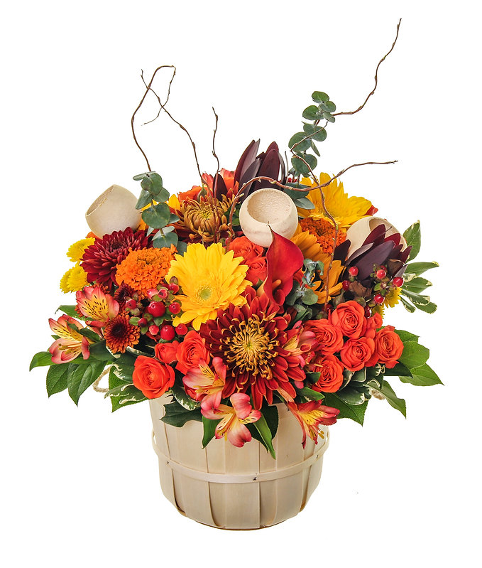 fall-flower-foam-in-basket.jpg