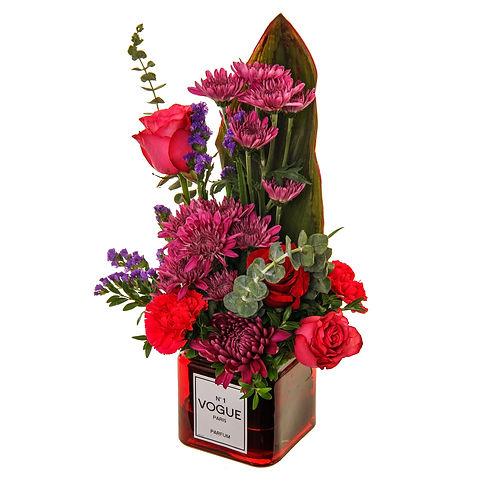AH002161-PERFUME-&-FLOWERS-MIX-B.jpg