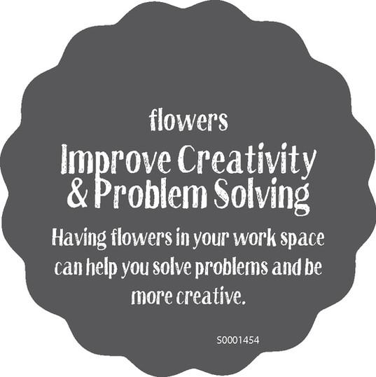 Creativity Tag