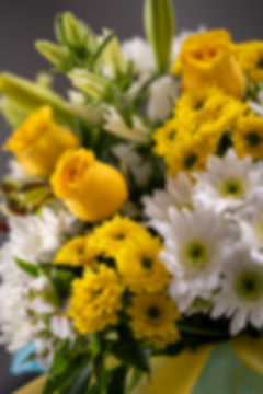 yellow-and-white-mixed-bouquet.jpg