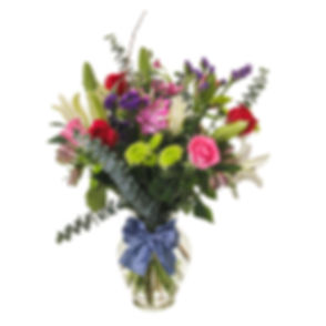 mixed-flower-vase-with-ribbon.jpg