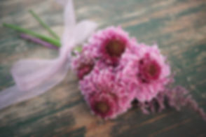 pink-scabiosa-with-riboon.jpg