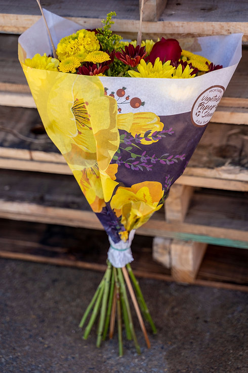 Paper-Sleeve-Bouquet1.jpg
