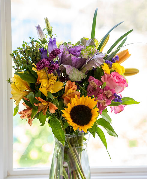 summer-mixed-bouquet-in-vase.jpg
