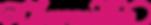 Charmelia logo.png