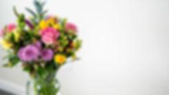 mixed-bouquet-banner-home.jpg