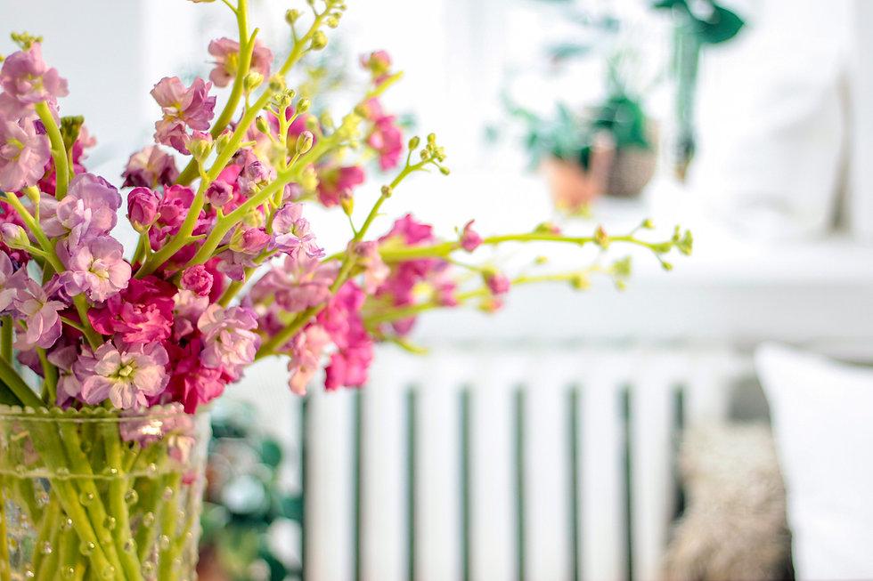 pink-stock-in-vase.jpg