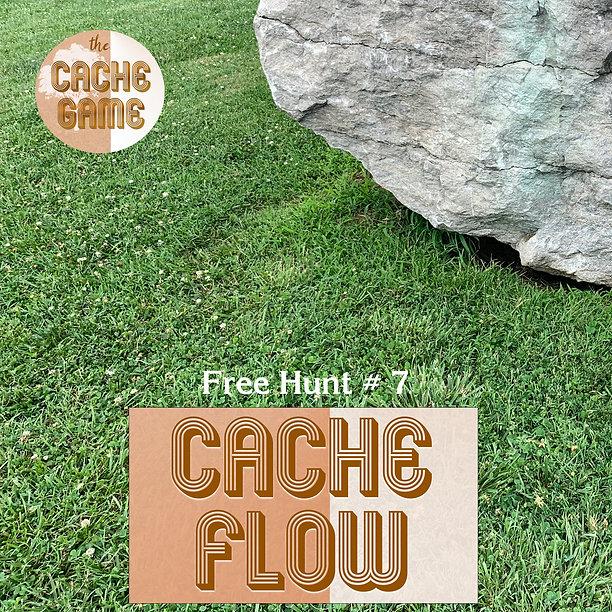 Cache Flow.jpg