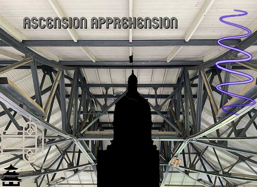 Ascension Apprehension.jpg