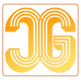 tCG- Logo.png