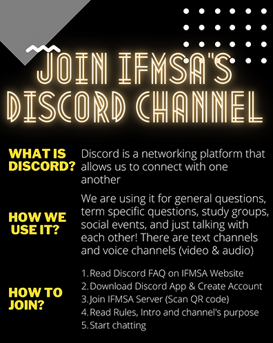 JOIN IFMSA's DISCORD CHANNEL!-2 copy.png