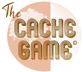 TCG%20-%20Logo%202%20-%20tree_edited.png
