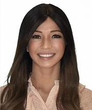 Jen ID - Jennifer Dziemianko.png