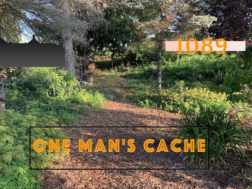 One Man's Cache.jpg