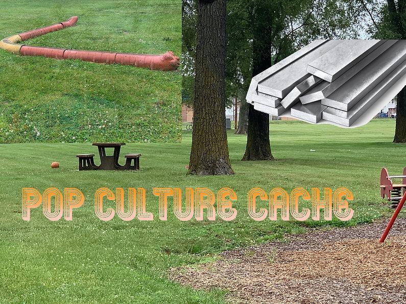 Pop Culture Cache.jpg