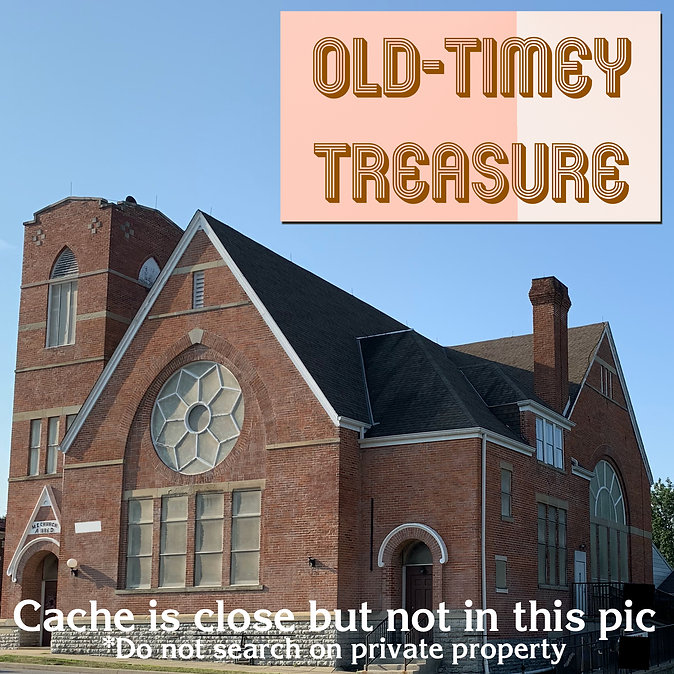 Old-Timey Treasure.jpg