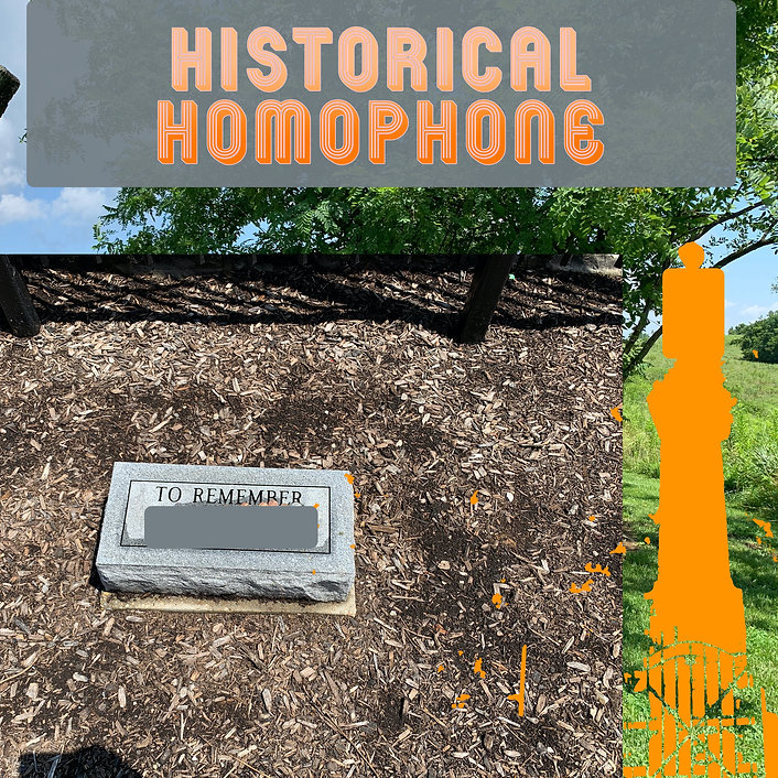 Historical Homophone.jpg
