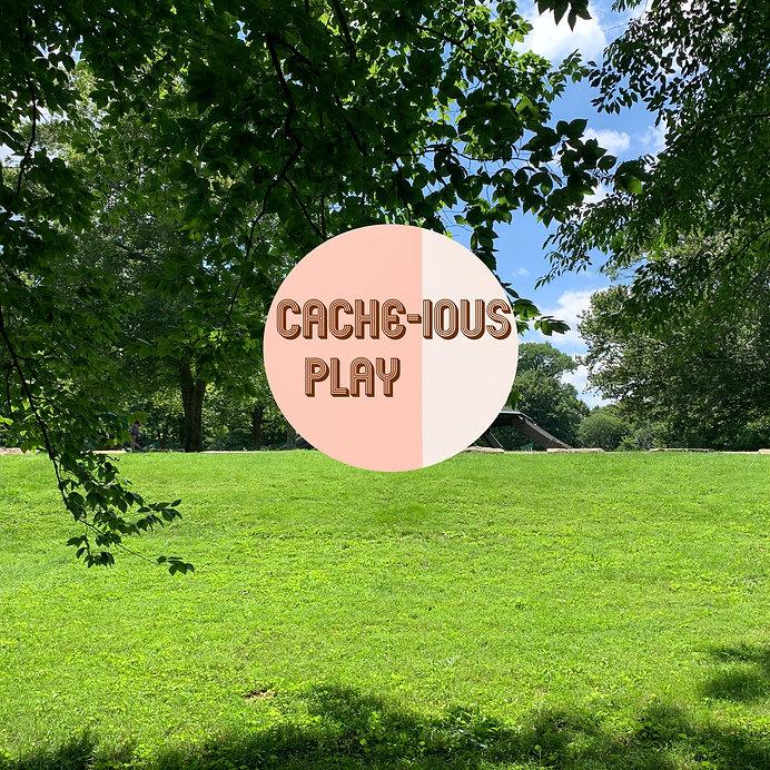 Cache-ious Play.jpg