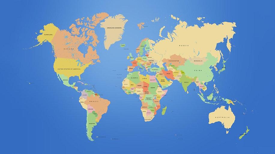 Maailman kartta.jpg