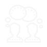 icons8-collaboration-80_edited_edited.pn