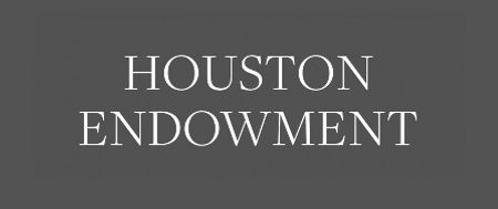 houston-endowment_edited.jpg