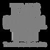 TWA - Wordmark (Primary)(White)(RGB)_edi