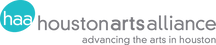 HAA+-+Logo+(Tagline)(RGB)+600px_w.png