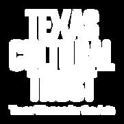 TWA - Wordmark (Primary)(White)(RGB).png