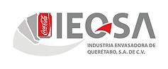 Logotipo IEQSA