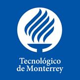 Logotipo ITSM