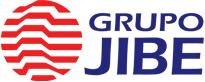 LogotipoGrupo JIBE