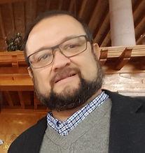 DR. MANUEL BERNARDO ARRIETA MUNGUIA