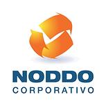 Logotipo NODDO