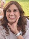 Ing. Alejandra Carrera