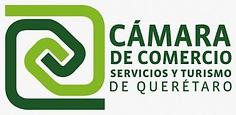 Logotipo CANACO