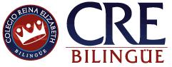 Logotipo CRE