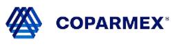 Logotipo COPARMEX