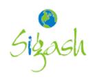 Logotipo SIGASH