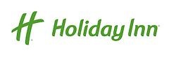 Logotipo Holiday Inn