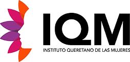 Logotipo IQM