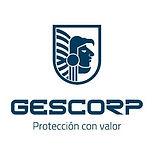 Logo GESCORP