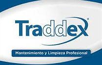 Logotipo TRADEX