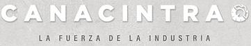 Logotipo CANACINTRA