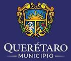 Municipio de Qro..JPG
