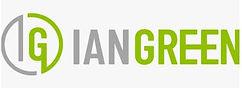 Logotipo IanGreen